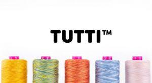 Tutti thread