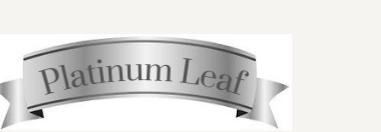 Silver Leaf (2)
